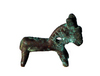 Luristan Bronze Horse Figure/Amulet