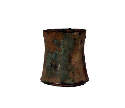 Luristan Bronze Cup
