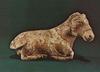 Ram Figurine, Achaemenid period, 6th-4th c. BCE